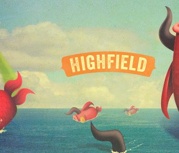 Hautnah am Highfield Festival – SweetSuite